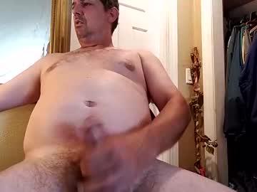 Chaturbate mickywh chaturbate private sex video