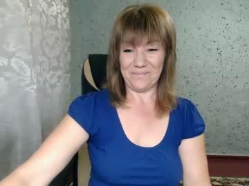 Chaturbate sonyanightt chaturbate private XXX video