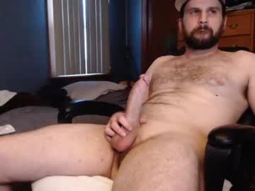 Chaturbate thisthickdick777 record public show from Chaturbate.com