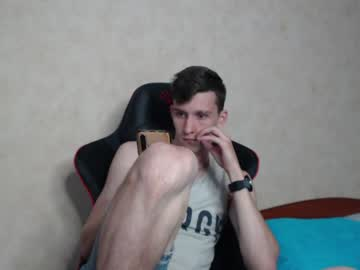 Chaturbate touch_me8 record private show from Chaturbate.com