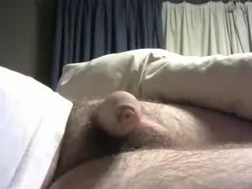 Chaturbate averageguy159 webcam