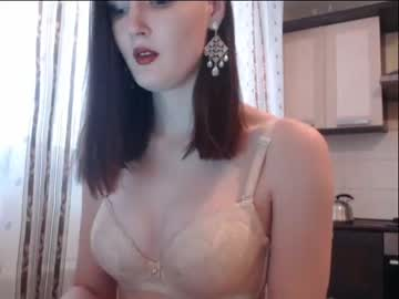 Chaturbate badteachier record show with toys