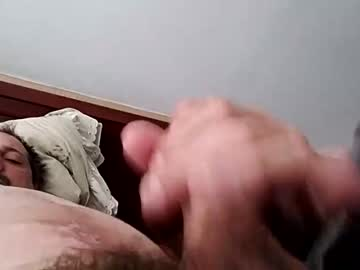 Chaturbate mickywh show with cum from Chaturbate