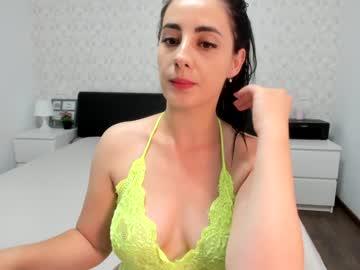 Chaturbate rihana85 chaturbate nude record