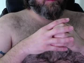 Chaturbate thor242 private show from Chaturbate.com