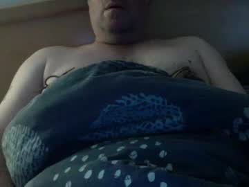 Chaturbate abusemycock911 private sex show
