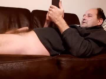Chaturbate azc25 chaturbate private sex video