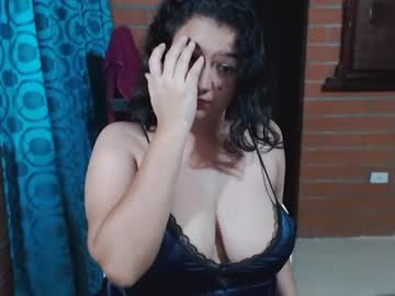 Chaturbate sweetkelly19 cam video from Chaturbate.com