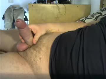 Chaturbate cavking99 chaturbate blowjob video