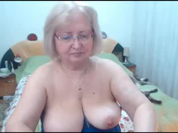 Chaturbate kinkystuff4u chaturbate nude record