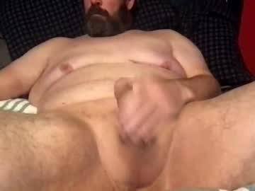 Chaturbate biguyinnh71 chaturbate nude