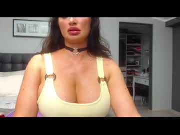 Chaturbate demirhett blowjob video from Chaturbate.com