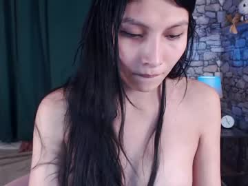 Chaturbate denise_lawrence toying record