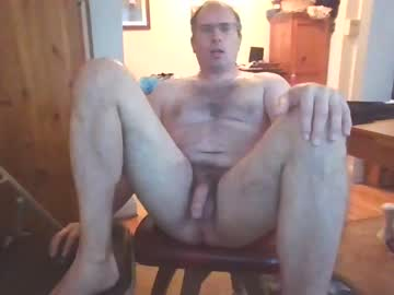 Chaturbate mowentworth