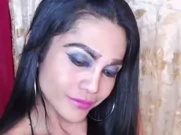 Chaturbate i_am_ur_woman private webcam from Chaturbate.com