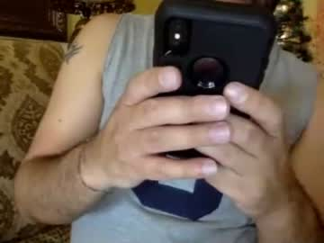Chaturbate joeboxerrgv private sex show from Chaturbate