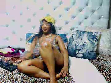 Chaturbate nellazzexxx chaturbate webcam video