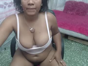 Chaturbate odesa_brunette chaturbate nude record