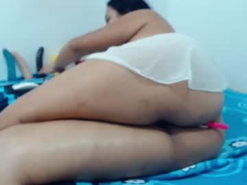 Chaturbate sarawet_ webcam show