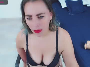 Chaturbate lovelyeyes_abby30 chaturbate nude