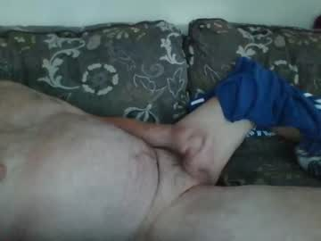 Chaturbate chowitdown private XXX show from Chaturbate
