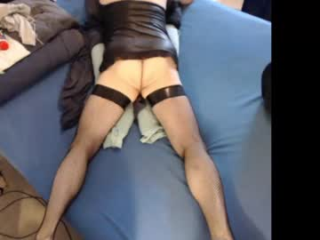 Chaturbate obsede57 public show from Chaturbate