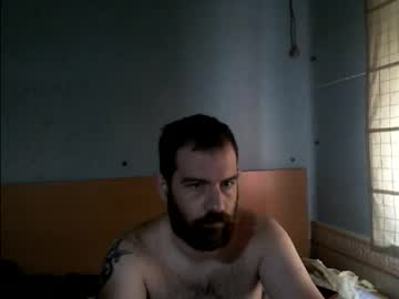 Chaturbate filamentman record show with toys from Chaturbate