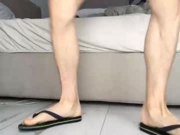 Chaturbate great_fuckingboy record show with cum from Chaturbate