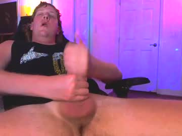 Chaturbate irnbrohood record video with toys from Chaturbate.com