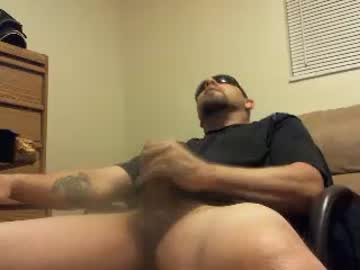 Chaturbate strader123 public show video from Chaturbate