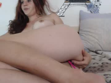 Chaturbate candy_emilly private sex show