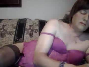 Chaturbate hawk789 record video from Chaturbate