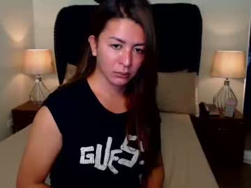 Chaturbate urnaughtysexytop record video with toys