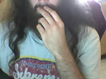 Chaturbate yeti_92 record private show from Chaturbate.com