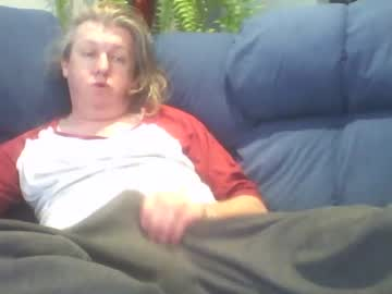 Chaturbate hand_ball_32 private XXX video from Chaturbate