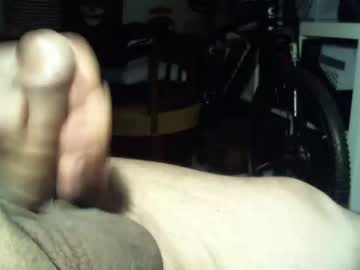 Chaturbate kitkater8868 private show video from Chaturbate.com