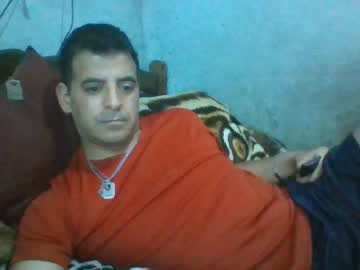 Chaturbate lucas_gb show with toys