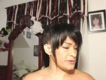 Chaturbate selene_h webcam video