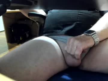 Chaturbate chubbyschubb video with dildo from Chaturbate