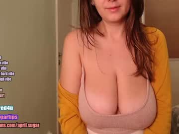 Chaturbate juliered record premium show video from Chaturbate