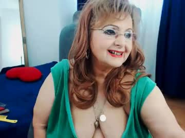 Chaturbate marthabrownn record video with toys