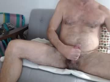 Chaturbate miami_bi_guy private sex show from Chaturbate
