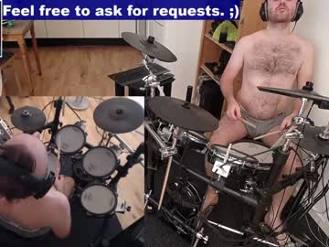 Chaturbate pzych0 premium show video from Chaturbate