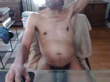 Chaturbate luke23002 chaturbate webcam show