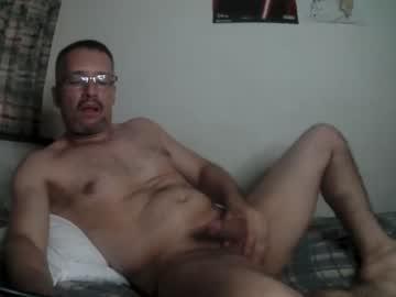 Chaturbate daddyhot_alejandro