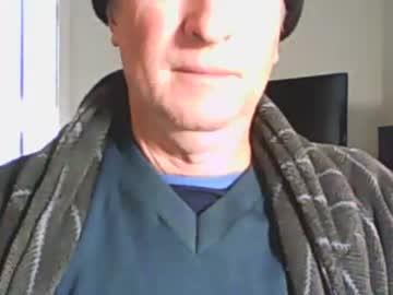 Chaturbate gee19 cam video
