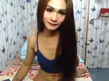 Chaturbate trans_cumexploded6969 record private show from Chaturbate