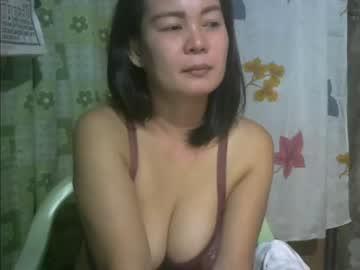 Chaturbate romanticruby record public webcam