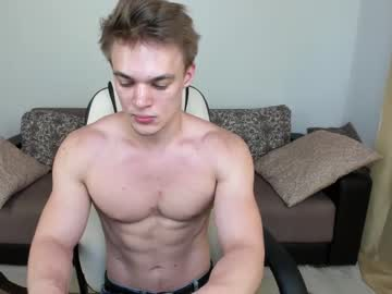 Chaturbate tom_cocky record show with toys from Chaturbate.com