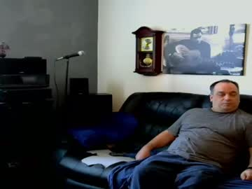Chaturbate alonelymen video with toys